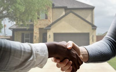 Attract Multiple Offers for Your North Carolina Home with These Tips