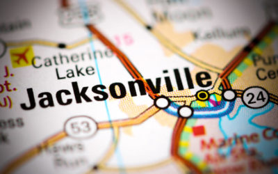 Is it worth it to buy a house in Jacksonville NC?