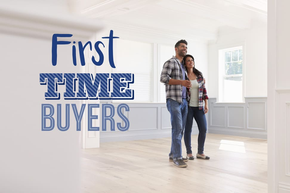 Hidden Charges You May Have For Your First Home