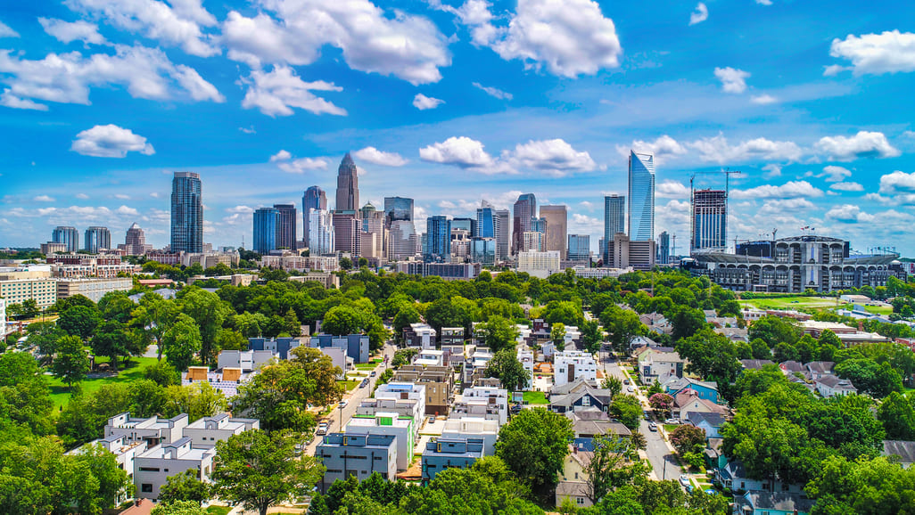 How to increase the value of your Charlotte NC home