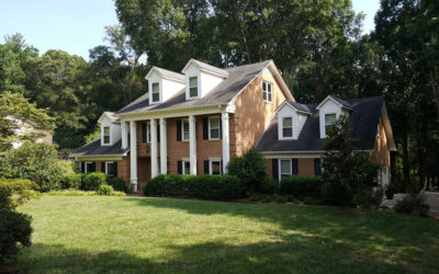 Tips for selling your house in North Carolina