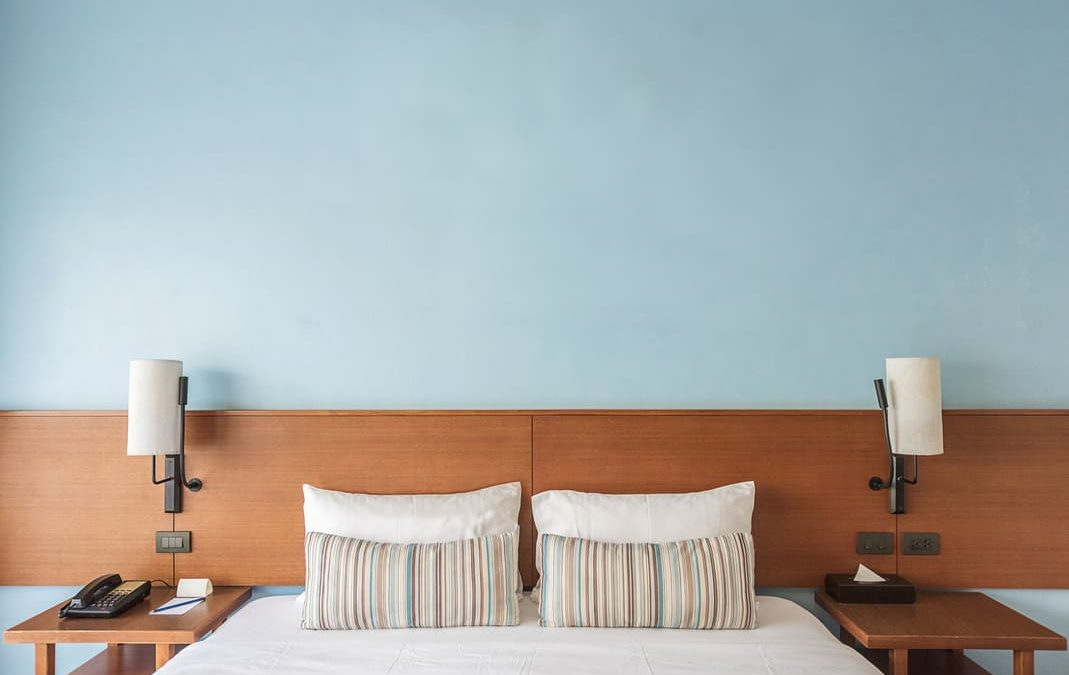 How to add another bedroom to your home