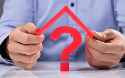Top 10 Questions to Ask a Wholesaler When Selling Your House