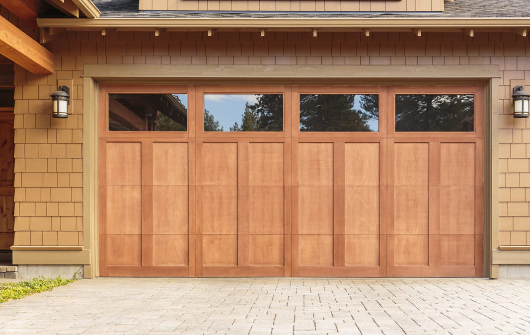 How To Turn A Garage Into A Home