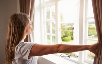 How Window Covers Can Help You Sell Your Home