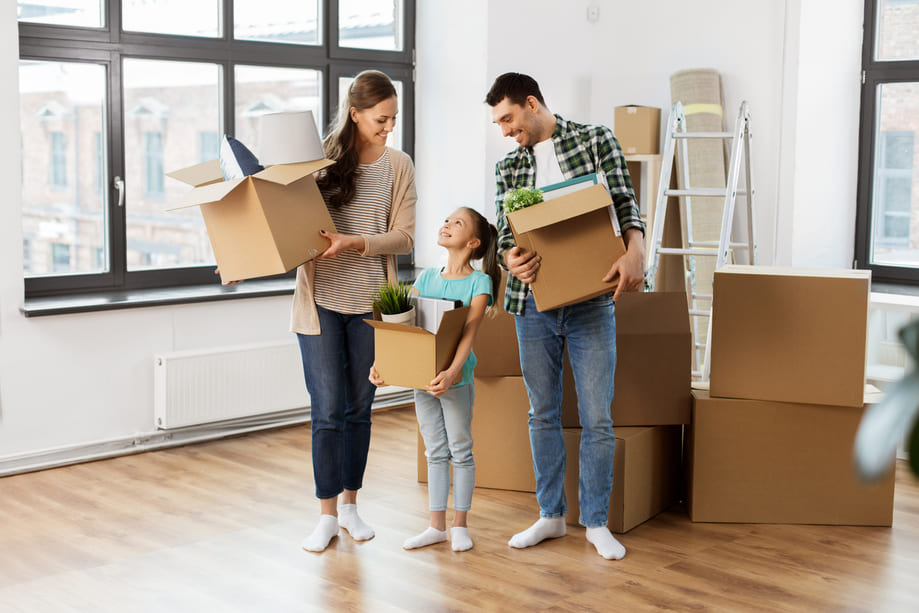 How To Sell Your House With A Mortgage