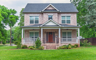 How to Increase your Home Value in Tennessee