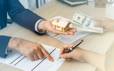 What A Cash Offer Is In Real Estate And Why You Should Consider It