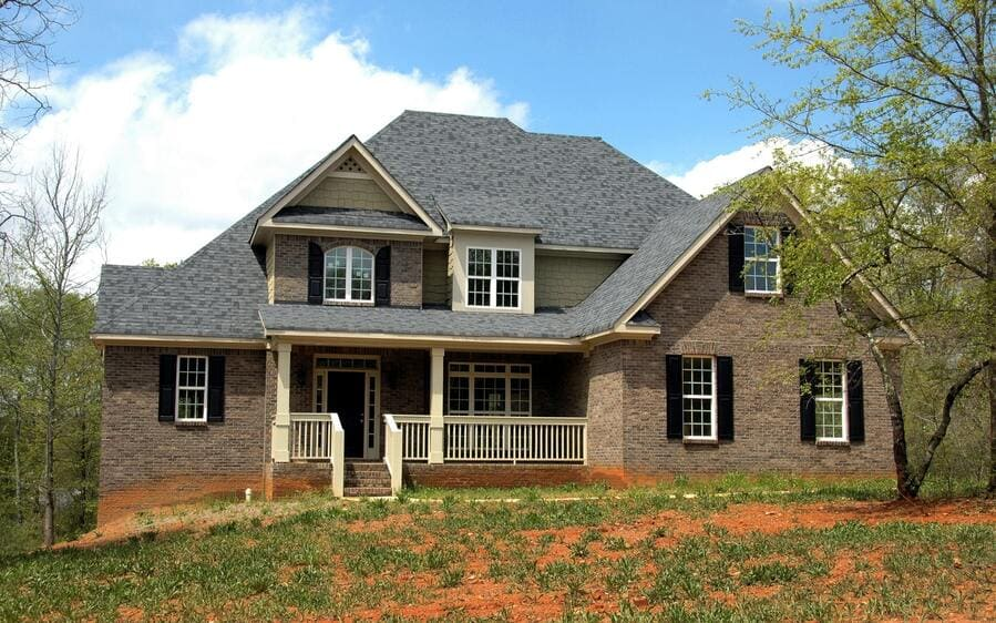 The Top 5 Ways to Sell My House in Tennessee