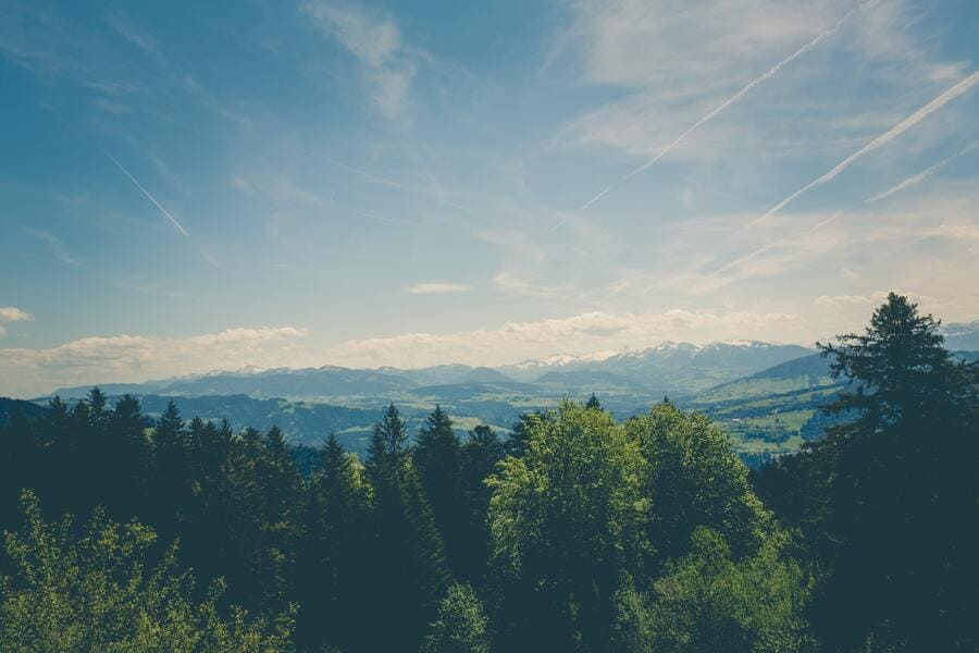 The Top 5 Ways to Sell My House in Gatlinburg