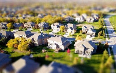 How Can I Sell My House in Cookeville, Tennessee?