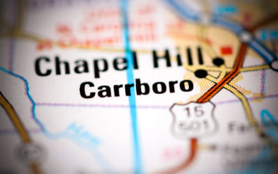 Is It a Good Time to Sell My House in Carrboro, North Carolina?