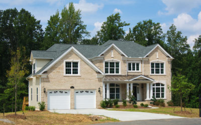 The Top 5 Ways to Sell My House in Fort Bragg, NC