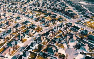 What is the Difference Between Homes in Spring Hill and Germantown, Tennessee?