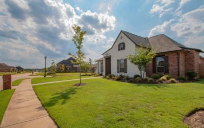 How to Sell My House Fast in Alamance, NC