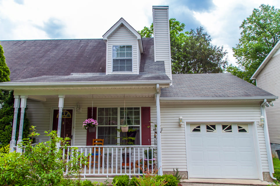 The Top 5 Ways to Sell My House in Kingsport, TN