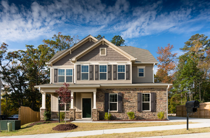 How to Sell Your House in Concord, NC