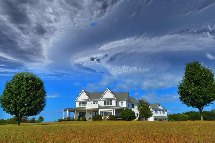 Is Now the Best Time to Sell My House in Angier, NC?