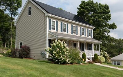 The Top 5 Ways to Sell My House in Blowing Rock