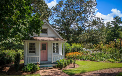 How To Sell Your Tiny House in Tennessee