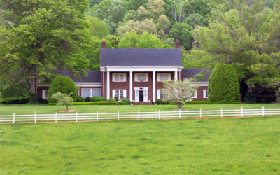 Sell Your House Fast in Mount Juliet