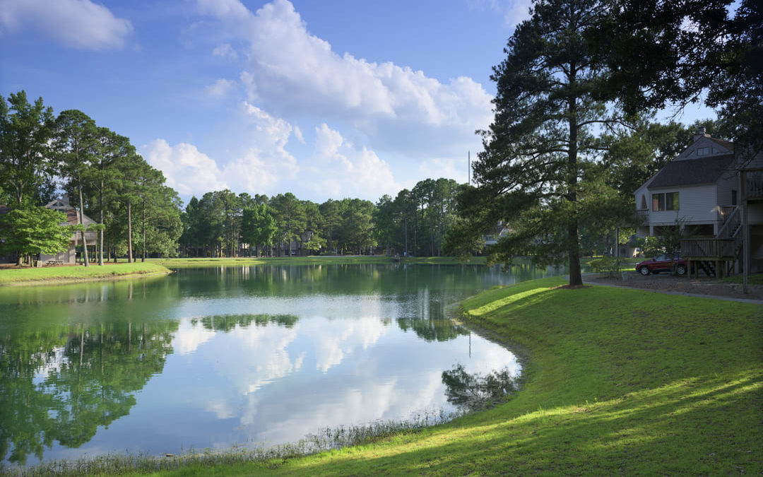 Tips for Listing a Riverfront Property in New Bern, NC